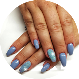 LaNess Nails-Nagelstudio