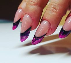 LaNess Nails - Nagelstudio